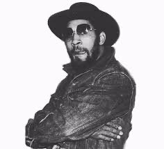 DJ Kool Herc (born un Jamaica in 1955) throws his first party in the South Bronx