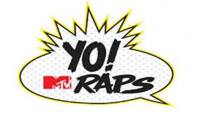"""Hip-Hop gets its own MTV show """"Yo MTV Raps"""""""