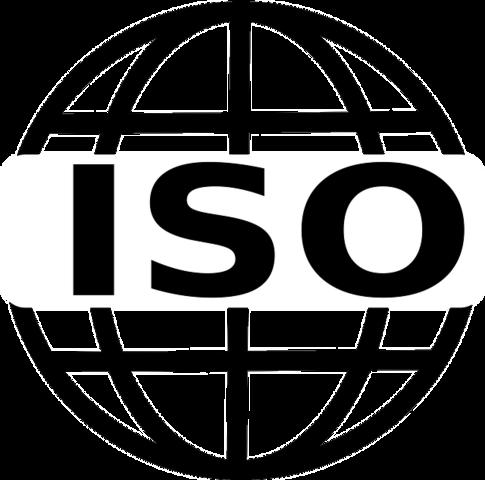 Nuevas definiciones ISO