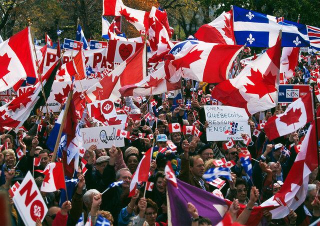 Référendum sur la souveraineté