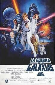 Una nueva esperanza (Star Wars)