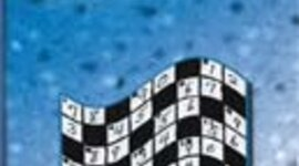 Learning Math with crossword puzzles timeline