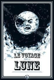Viaggio nella luna (George Mèliés)