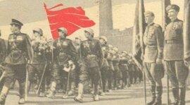 Eesti II maailmasõjas timeline