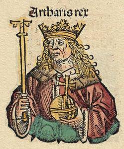 Il Re Autari