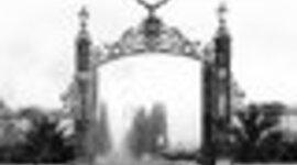 Historia de Mendoza timeline
