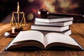 En desarrollo de la Ley 27/1992