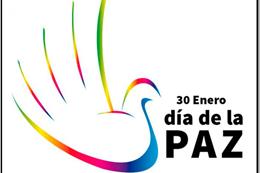 ESTABLECIMIENTO DEL DÍA ESCOLAR DE LA NO VIOLENCIA Y LA PAZ (DENIP)