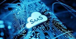 Aparecen las SaaS & ERP en la nube