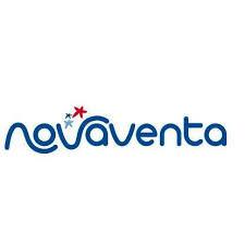 INDEPENDIENTE(lider Novaventa)