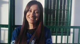 LADY CATALINA MOLINA ORTIZ timeline