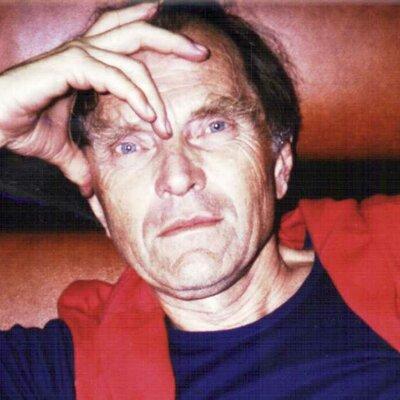 Paul Feyerabend timeline