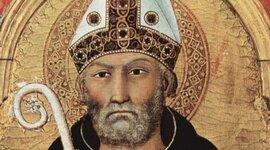 Actividad Integradora. De San Agustín al Imperio Carolingio timeline