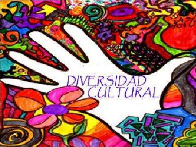 Declaración Universal Sobre Diversidad Cultural