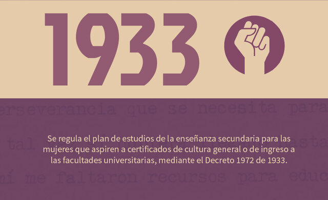 Decreto 1972