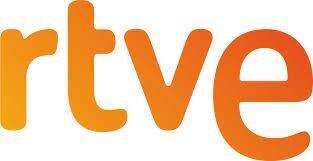 Fundación de RTVE