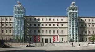 Diseño industrial en España
