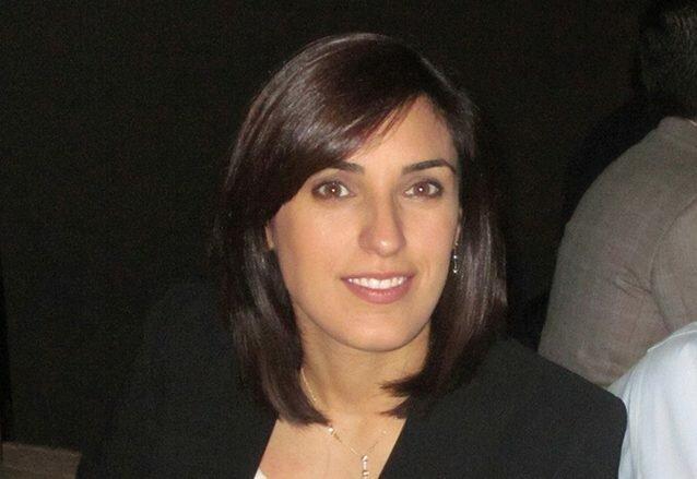 Desaparición de Cristina Siekavizza