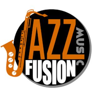 Jazz Fusión