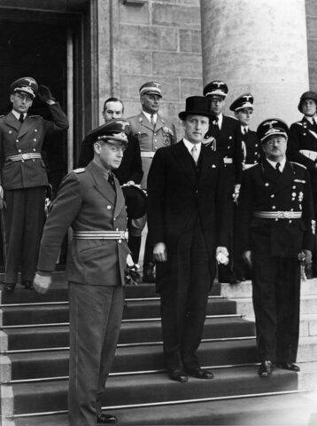 Eesti-Saksa mittekallaletungileping