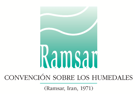 Convenio de Ramsar(UNESCO)