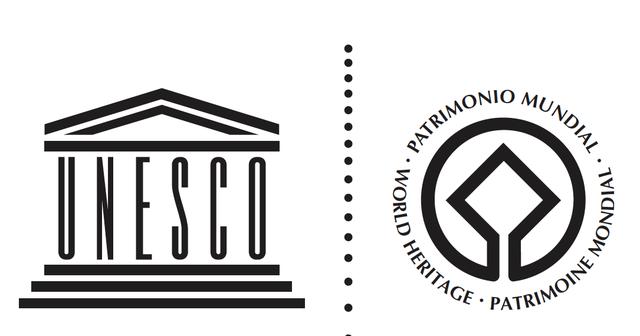 Convención para el patrimonio mundial(UNESCO)