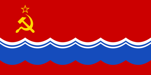 Eesti arvamine Nõukogude Liidu koosseisu