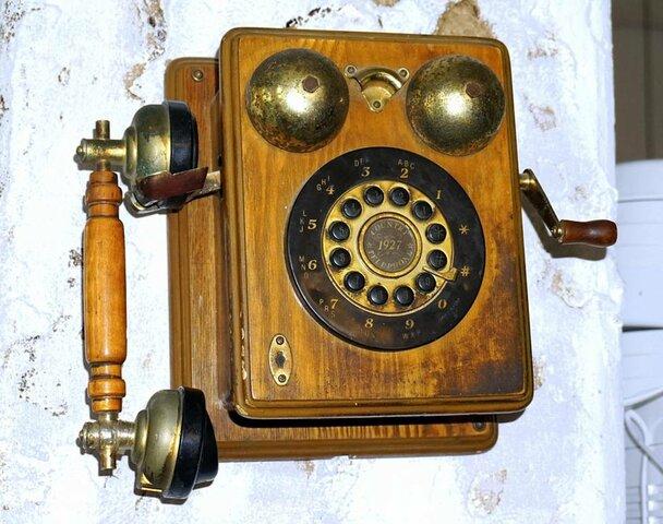 Que tanto a progresado el teléfono móvil