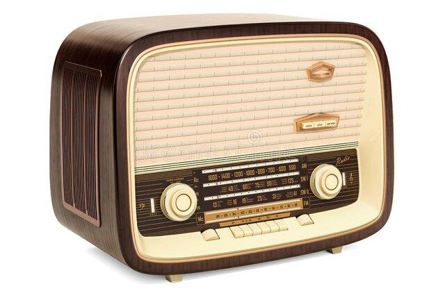 Que tanto a progresado la radio