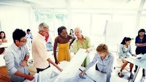 Emprendimiento laboral y social