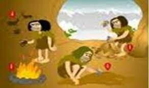 EDAD ANTIGUA  AÑO 4.000 A.C. - AÑO 476 D.C.