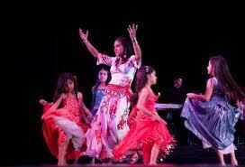Reconoce el Pueblo Rrom (Gitano) como grupo étnico Colombiano.