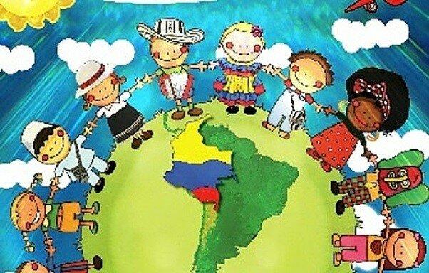 COMUNIDAD RAIZAL SENTENCIA C-086 DE 1994 DE LA CORTE CONSTITUCIONAL DE COLOMBIA