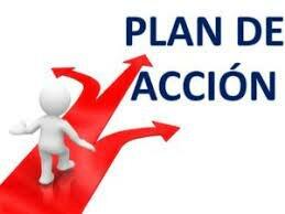 Planes de Acción Políticas Publicas