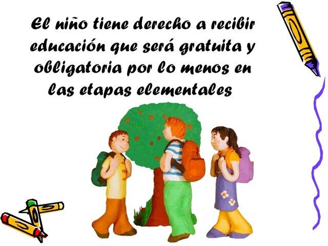Ley 200 1936- Educación gratuita y obligatoria.