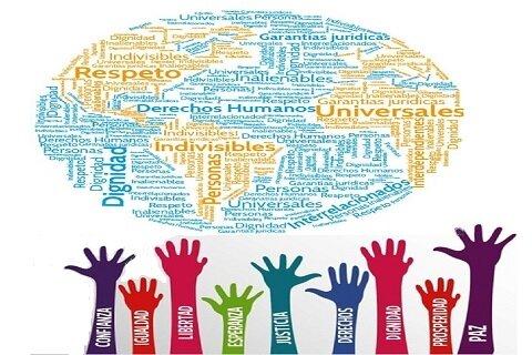 Declaración de las naciones unidas sobre los derechos económicos, sociales y culturales