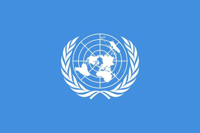 Creación da ONU