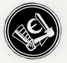Eestlased Kolmanda Reichi relvajõududes