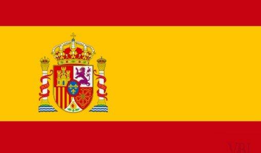 Ordenanza de Bilbao (España)