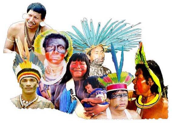 MEN donde institucionaliza el estado de arte de la etnoeducación en Colombia