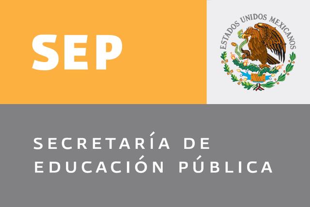 La SEP publicó un texto que resumía los trabajos realizados durante el sexenio de Ávila Camacho.