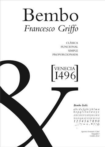Francesco Griffo (Francesco da Bologna)