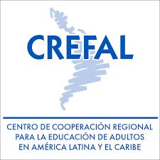 Se inauguró el CREFAL, después de la Cuarta Conferencia de la UNESCO, con la presencia de Miguel Alemán Valdés (presidente de la República), Jaime Torres Bodet y Lucas Ortiz Benítez (primer director del CREFAL), entre otras personalidades.