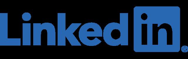 Se lanza LinkedIn