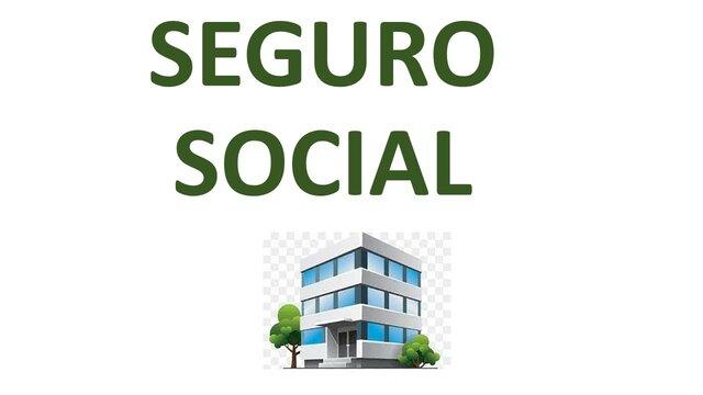 Primera Entidad de Seguridad Social