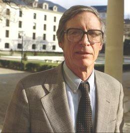 Liberalismo Político - John Rawls