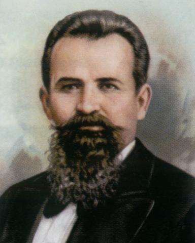 Gobierno de Manuel González