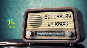 RADIO EDUCATIVA