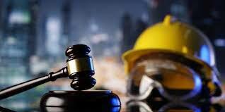 Inicio del Derecho Laboral