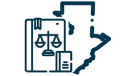 Medidas tomadas por el Gobierno de Guatemala ante la pandema COVID-19 timeline
